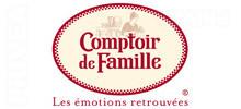 Vente priv e comptoir de famille meubles et objets d co pas cher ou en soldes - Comptoir de famille soldes ...