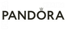 Pandora en vente privée