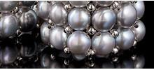 vente privee 1001 perles